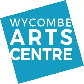Wycombe Arts Centre Logo