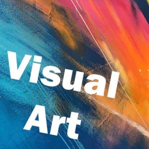 Visual Art at Wycombe Arts Centre