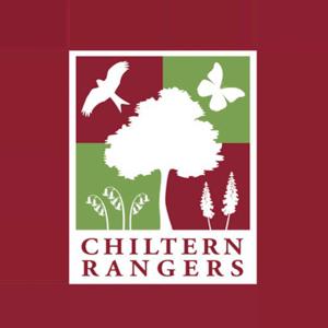Chiltern Rangers Logo