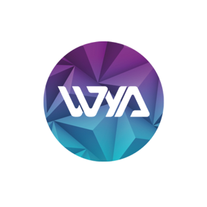 Wycombe Youth Action Logo