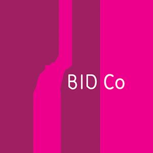 HWBidCo Logo