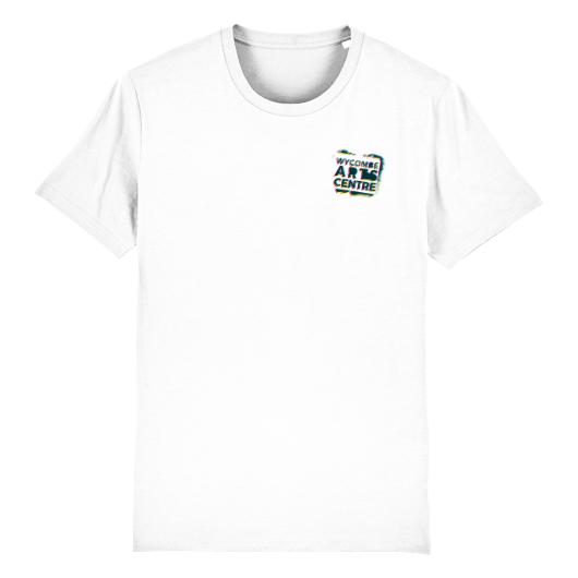 Charity Tshirt Campaign: Decreate