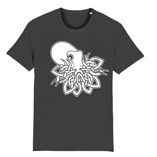 Charity Tshirt Campaign: L127
