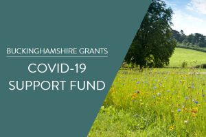 Wycombe Arts Centre receives £18,000 development grant from the Rothschild Foundation