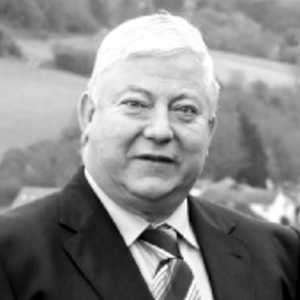 Tony Green