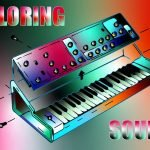 Electronic Music Workshop at Wycombe Arts Centre