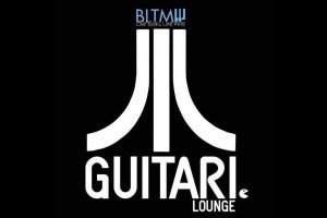Guitari Lounge