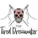 Tired Dressmaker