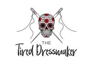 The Tired Dressmaker Workshop Taster Session