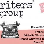 Writers' Group At Wycombe Arts Centre