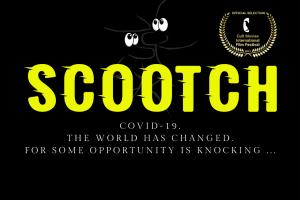 SCOOTCH Film Premier